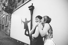 Sarah & Catriona_Sol_Y_Sombra-1550 Body M, Photo Location, Sans Serif, Wedding Photos, Couple Photos, Marriage Pictures, Couple Shots, Couple Photography, Wedding Photography