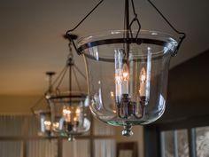 Entryway Light Fixtures Ideas