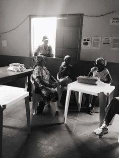 #quilombo #quilombola #brazil #brasil #south #america #america #do #sul #americadosul #fotografia #foto #fotografia #social #documentario #photojornalism