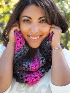 Winter Warmers, Cowls, I Fall, Shawl, Crochet Earrings, Scarves, My Style, How To Wear, Women