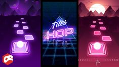 Download Tiles Hop: EDM Rush! Mod Apk (Unlimited Money) - APK MOD DATA, download tiles hop edm rush mod apk, download game tiles hop edm rush mod apk, tiles hop edm rush mod apk revdl, tiles hop edm rush mod apk android 1, tiles hop mod apk terbaru, tiles hop mod apk android 1, download tiles hop mod apk android 1, tiles hop mod apk unlimited diamonds. Edm, Piano, Opera, Android, Neon Signs, Games, Blog, Music, Opera House