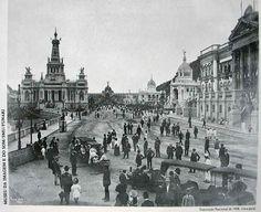 All sizes | Exposição Nacional de 1908 - Rio de Janeiro | Flickr - Photo Sharing!