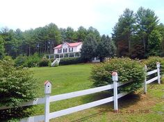 Homes For Sale Ashe County - Homes For Sale Ashe County North Carolina