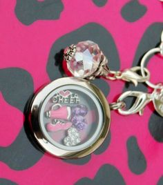 "Design your own at www.brookejohnson.OrigamiOwl.com or visit www.Facebook.com/BrookeJohnsonOrigamiOwl to get ideas and ""Like"" the page to get more ideas and enter giveaways!!!!"