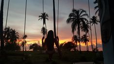 Atardecer en Isla Mucura. Para conocer mas de este paraíso ingresa al blog. Celestial, Sunset, Blog, Outdoor, Sunrises, Paths, Getting To Know, Viajes, Sunsets