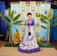 10 Awesome, Creative and Memorable Wedding Guest Book Ideas Marriage Decoration, Wedding Stage Decorations, Backdrop Decorations, Bridal Shower Decorations, Flower Decorations, Backdrops, Background Decoration, Background Designs, Indian Baby Showers