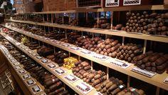 Cigars LTD