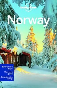Lonely Planet Norway Download (Read online) pdf eBook for free (.epub.doc.txt.mobi.fb2.ios.rtf.java.lit.rb.lrf.DjVu)