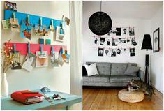 03-decoracion-con-fotos-tendedero