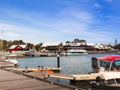 Want a relaxing way to explore Mandurah's waterways? Hire your own private vessel come and enjoy a self-drive hire boat from Mandurah Boat & Bike Hire. Boat Hire, Western Australia, Perth, Places Ive Been, Attraction, Travel Photography, Bike, Holidays, Explore