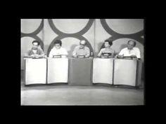 ΝΑ Η  ΕΥΚΑΙΡΙΑ  1981  PETROS TZAMTZIS - YouTube