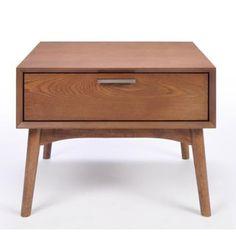 Nielsen Side Table