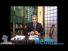 Media Training: Calma Piatta