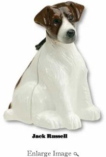 TIMMY WOODS- I have this bag. My dog that passed away 3 yrs ago was a Jack Russell.