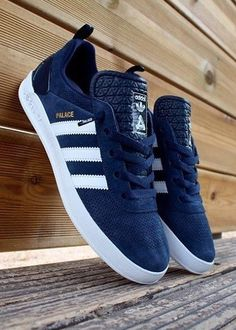 Hype Shoes, Men's Shoes, Shoes Sneakers, Adidas Shoes, Adidas Men, Adidas Originals, Fresh Shoes, Looks Style, Shoes Outlet