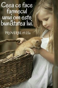 Ești norocos cînd ai unul lîngă tine Biblical Verses, Bible Verses Quotes, Wise Quotes, Blessed Is She, Bible Crafts, God Loves Me, Cute Relationships, Beautiful Soul, Frases