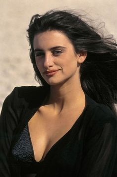Take a look at how the beautiful Penelope Cruz has dazzled us over the years:The early years, Annual Latin Grammy Awards, Head in the Clouds screening,. Teresa Palmer, Rachel Weisz, Salma Hayek, Kate Winslet, Jessica Chastain, Nicole Kidman, Naomi Watts, Mary Elizabeth Winstead, Charlize Theron