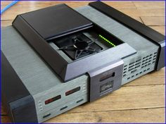krell kps20i - Google Search