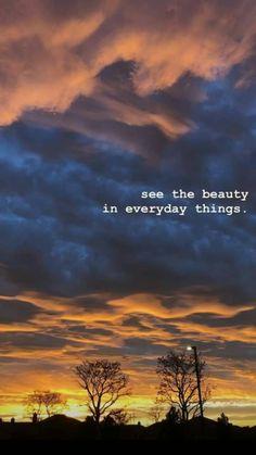 Citations Tumblr, Citations Instagram, True Happiness Quotes, Happy Quotes, Life Quotes, Selfie Captions, Travel Captions, Instagram Story Ideas, Instagram Quotes