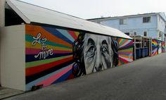 Venice Streetart 5