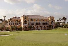 Mirasol in Palm Beach Gardens