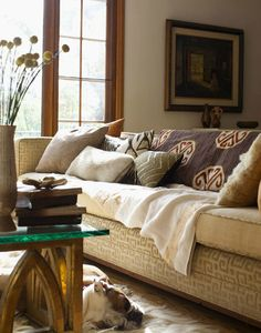 208 best natural wood trim images on pinterest craftsman bungalows