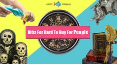 12 Christmas Gifts For Hard to Buy For People That Already Have Everything Christmas Time, Christmas Gifts, Great Friends, Thoughtful Gifts, Stocking Stuffers, No Worries, Everything, Blogging, Things To Come