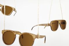 The world's first hemp fibre eyewear. We make glasses for people who see things differently. Our unique sunglasses are handmade from sustainable hemp fibre in Edinburgh, UK. Optical Eyewear, First World, Dean, Storytelling, Wayfarer, Sunglasses, Unique, Handmade, Style