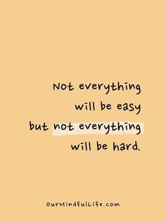 A bad day isn't a bad life. These hearty bad day quotes are the perfect self reminders for when life gets tough on you. Self-reminder It's ok to not feel Bad Day Quotes, Mood Quotes, Happy Quotes, Quote Of The Day, Positive Quotes, Motivational Quotes, Quotes About Good Days, Cherish Quotes, Reminder Quotes