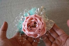 h28-fabric-flower-rose-on-fascinator-base.jpg