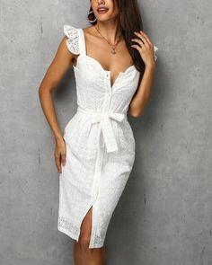 Party Dresses elegant dresses unicorn outfit for birthday bandeau dres – myfirstlike Elegant Dresses, Casual Dresses, Fashion Dresses, Summer Dresses, Maxi Dresses, Pretty Dresses, Modest Dresses, Simple Dresses, Awesome Dresses