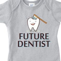 Tag a future dentist!  #dentistry #dentist #dentalassistant #dentalhygiene #dentalschool #dentallife #dentalwork #dentistrystudent #dentalstudent by dentalchat Our General Dentistry Page: http://www.myimagedental.com/services/general-dentistry/ Google My Business: https://plus.google.com/ImageDentalStockton/about Our Yelp Page: http://www.yelp.com/biz/image-dental-stockton-3 Our Facebook Page: https://www.facebook.com/MyImageDental Image Dental 3453 Brookside Road Suite A Stockton CA 95219…