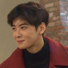 image Cha Eun Woo, Josh Hartnett Pearl Harbor, Cha Eunwoo Astro, Astro Wallpaper, Lee Dong Min, Drama, Song Joong Ki, Aesthetic Boy, Cute Little Baby