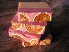 Unique Soap Making Ideas | handmade soaps