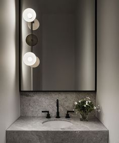 Home Decor Bathroom Armadale Residence II by Studio Tate.Home Decor Bathroom Armadale Residence II by Studio Tate Parquetry Floor, Australian Interior Design, Melbourne House, Maine House, Interiores Design, Cheap Home Decor, Decoration, Home Remodeling, Interior Architecture