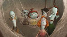 Vzniká nový animovaný  seriál od tvorcov Mimi a Líza - https://detepe.sk/vznika-novy-animovany-serial-tvorcov-mimi-liza/