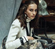 Keep It Chic - Runaround Chic Style & Fashion Blog - Preston Davis - Part 7