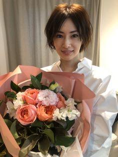 Keiko Kitagawa, Actresses, Beauty, Beautiful, Women, Japanese, Photography, Instagram, Fashion
