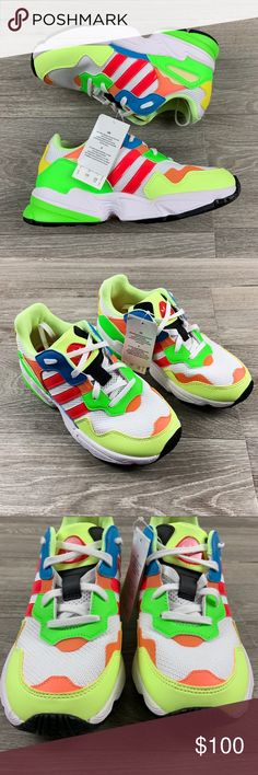 17 Best Adidas Torsion images in 2019 | Adidas, Adidas zx