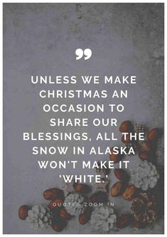 Merry Christmas Quotes 2019 : QUOTATION - Image : Quotes Of the day - Description Merry Christmas Jesus Christ Christian wishes: Merry Christmas Quotes Jesus, Merry Christmas Card Photo, Business Christmas Cards, Merry Christmas Funny, Christmas Messages, Xmas, Witty Quotes, Top Quotes, Funny Quotes