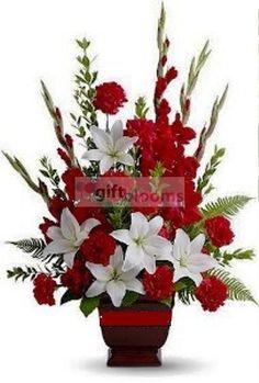 proflowers lilies