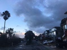 """zayn as skies na Twitterze: """"https://t.co/DXH1xxdUC2"""""""