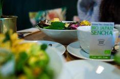 Proteinowe, domowe fit Monte - twój nowy, ulubiony deser! - Life Gym Hero Stevia, Serving Bowls, Tableware, Smoothie, Foods, Per Diem, Food Food, Dinnerware, Food Items