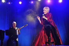 Concert Live à l'occasion des Beaux Quais du Vendredi