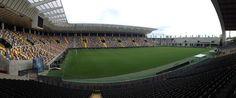Udinese-Frosinone: Forventede startopstillinger