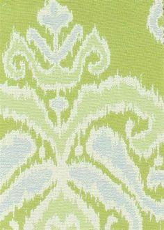 Mary Jo's Cloth Store - Fabrics - Focal Point - Capri (Waverly) $17.98