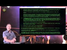 man pages - Unix Befehle Dokumentation direkt im Mac OS X System