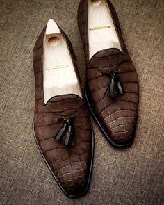b9730daf486e Roberto Ugolini  roberto ugolini bespoke shoes Trunk Show at Coccinella   cc.coccinella