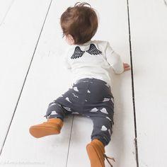 Bekijk de complete collectie babykleding van nOeser √ Gratis achteraf betalen √ Gratis ruilen √ Dezelfde dag geleverd √ Grote voorraad - SHOP NU!