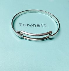 Tiffany & Co. Cuff. Get the lowest price on Tiffany & Co. Cuff and other fabulous designer clothing and accessories! Shop Tradesy now